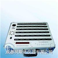 静态电阻应变仪     SDY2207型