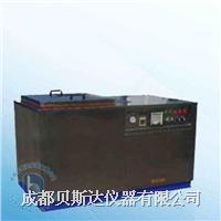 混凝土快速冻融试验装置 TDR型