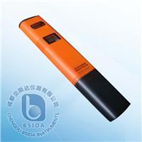 便攜式電導率儀 JENCO 110