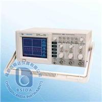 YB54060数字存储示波器 YB54060