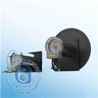 浮子式光电水位计 WFX-40