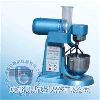 水泥胶砂搅拌机 JJ-5