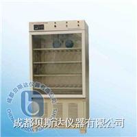 水泥干縮養護箱 SGS-350B型