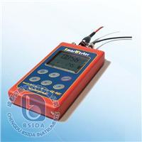 便携式溶解氧测量仪 CO-401
