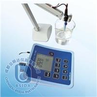 電導率儀 CPC-505
