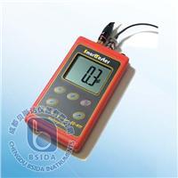 防水型電導率儀 CC-411
