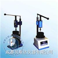 水泥稠度儀 SNCD-70