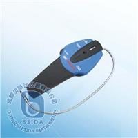 电子冷媒检漏仪 16600