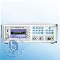 连续/脉冲调制频率计数器 EE3389