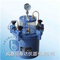 改良法混凝土含气量测定仪 GQC-1