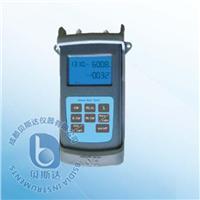 手持式光萬用表 POL-380