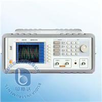 數字化矢量網絡分析儀 EE5100