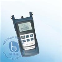 手持式光功率計 POP-350