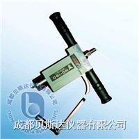 贯入式混凝土测强仪 HQG-1000型