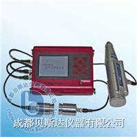 混凝土强度测试仪 Q61