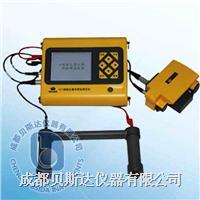 钢筋位置和锈蚀测定仪  R71