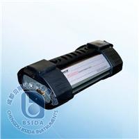 电脑式汽车诊断仪 PC3000