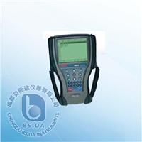 手提式汽车诊断设备 K61
