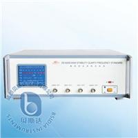 GPS超高温石英振荡器 EE1620G