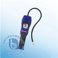 電子鹵素檢漏儀 TIFRX-1A
