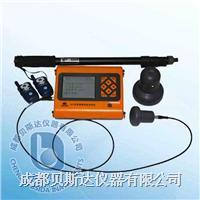 非金属板厚度测试仪 H51