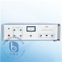 频标频稳测试系统 EE3590B