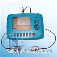 非金屬超聲檢測儀 C62