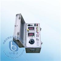 繼電保護測試儀 SDJB-Ⅰ