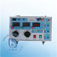 繼電保護儀 SDJB-III