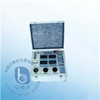 繼電保護測試儀 SDJB-VI
