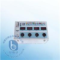 三相熱繼電器測試儀 SDRJ-500XP