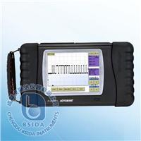 汽车诊断检测综合分析仪 A-2800