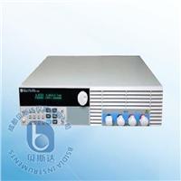 可编程直流电子负载 M9714、M9714B