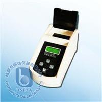 硝酸盐氮测定仪 GDYS-102SA2