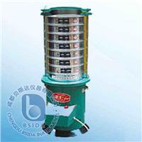 电动振筛机 8411