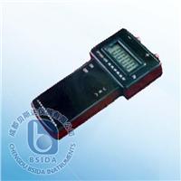 数字微压计 DP1000-ⅢB