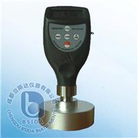 邵氏硬度計 HT-6510F