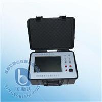 电缆故障测试仪  YDL-206