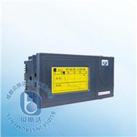 温度记录仪 VX2103R