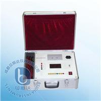 繼電保護測試儀 YJB-6003