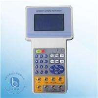 手持式多功能校验仪 AKT4000