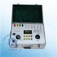 繼電保護測試儀 YJB-6001
