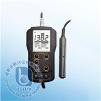 便攜式TDS測定儀  HI8734N