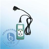 电量监测仪 DY5
