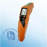 紅外測溫儀 testo 830-S1
