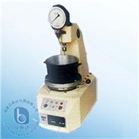 混凝土贯入阻力测定仪 HC-1000型