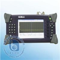 光时域反射仪 OTDR-4000