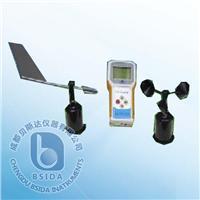 风向风速记录仪 TPJ-30