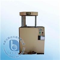 液压脱模器 LD178-II