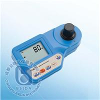 亞硝酸鹽濃度測定儀 HI96708C